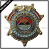 Takoma Park Police Officer Badge for Army Emblem (BYH-10064)