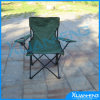 Folding Beach Chair Potrable with Cup Holder