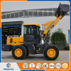 China High Performance Heavy Duty 3ton Wheel Loader