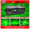 Outdoor Green 40kpss Ilda Animation Laser Show System