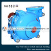 Heavy Duty Mining Slurry Transfer Centrifugal Slurry Pump