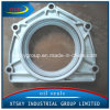 Xtsky Crankshaft Oil Seal (40*55*9/10)