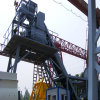 Concrete Building Equipment/ Yhzs50 Mobile Concrete Batching Plant