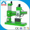 Hydraulic Radial Drilling Tapping Machine (Z3050X16/1 Z3050X16)