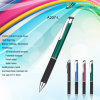 Novelty Design Promotion Aluminium Gift Pen A207-L