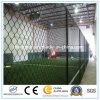 Wholesale Made in China Used Chain Link Fence