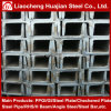 Building Material Light Channel Steel From Shandong Factory