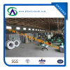 Galvanzied Barbed Wire/ PVC Coated Barbed Wire