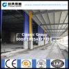 Prefabricated Storage Warehouse Price