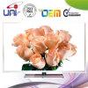 2015 Uni/OEM First Gtade High Quality 39′′ E-LED TV