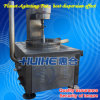 Planetary Mixer for Bean Paste