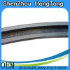 Large - Sized Outside Framework Oil Seal/Rubber Oil Seal