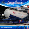Best Selling Bulk Cement Semi Trailer /Tanker Trailer for Sale