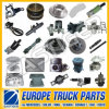 Over 1000 Items Truck Parts for Mercedes Benz