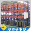 1t Per Layer Heavy Duty Steel Pallet Rack