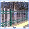 Hot Sale European Fence (TS-J63)