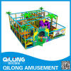 Indoor Home Playing Set for Child (QL-3076C)