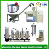 Crude Oil Deodorization Tank Manufacture