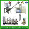 Crude Oil Deodorization Tank Manufacture