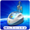 Radio Frequency Wrinkle Removal Machine