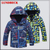 Casual Jacket for Men with Fashion Design Good Quality