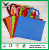 Non Woven Shopping Bag Manufacturers in India