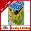 Custom Full Color Hardback Offset Photo Book Printing (550090)