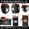 Plastic Motorcycle Front Nose Mold