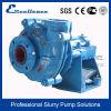 Mining Centrifugal Slurry Pump (EHM-2C)