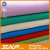 Interweave Viscose Linen Shirt and Skirt Fabric