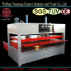 Bxy-1500 Multi-Function Acrylic Vacuum Forming Machine for Sale