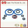 Rubber Silicone O Ring with Customized Design