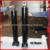 Multi-Stage Telescopic Hydraulic Cylinder Made in China