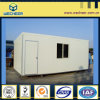 SGS/ISO Container House