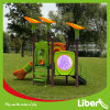Best Sales Outdoor Play Equipment Le. Qi. 012