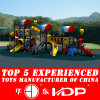 2014 New Outdoor Children Playground Equipment (HD14-032A)