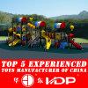 2014 New Outdoor Children Playground Equipment (HD14-032A)