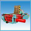 Professional Metal Press Machine for Sale