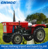 Wheel Tractor 30HP 4WD Mini Power Agricultural Tractor/Farm Tractor