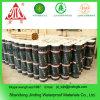 Sbs Polymer Bitumen Waterproofing Membranes