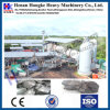 2016 Hot Sale Regeneration of Activated Carbon Roarty Kiln