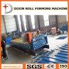 Iron Sheet Making Machine, Profile Sheet Machine