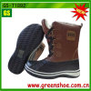 Hot Selling Winter Snow Boots
