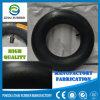 Hot Sale ISO9001 175/185-15 Passenger Car Tire Inner Tube