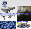 Fruit Grading Machine/Apple Grading Machine
