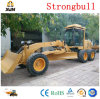 China Motor Grader Py9140 Mini Grader for Sale