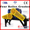 Mining Stone Four Roller Crusher with High Quality