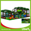 2014 New Indoor High Quality Indoor Playground with Tube Slide