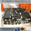 Equalizer Axis BPW Suspension Parts for Trailer and Truck