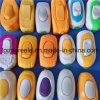 Colourful Line Switch/ ABS Material Bed Switch